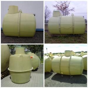 zbiorniki-bio-eko-11