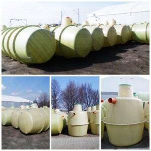 zbiorniki-bio-eko-2